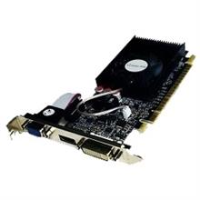 Turbo Chip HD 6450 1GB 64bit Graphic Card